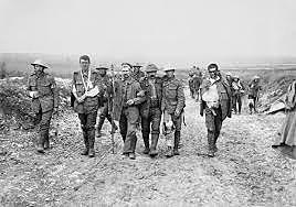 Declaració de guerra Itàlia vs Alemanya