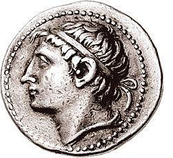 Cleòmenes III