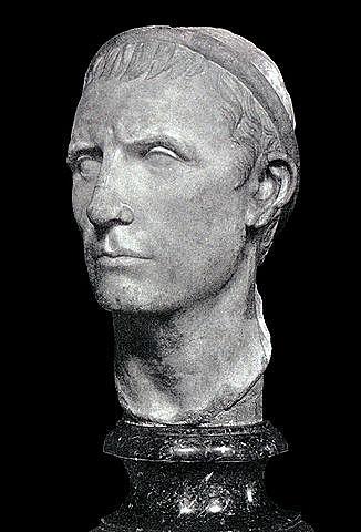 Antíoc III