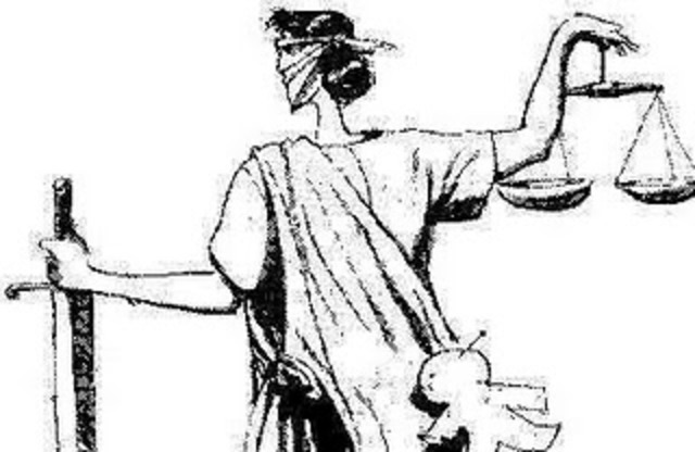DECLARACION DE LOS DERECHOS DE LA MUJER Y LA CIUDADANA
