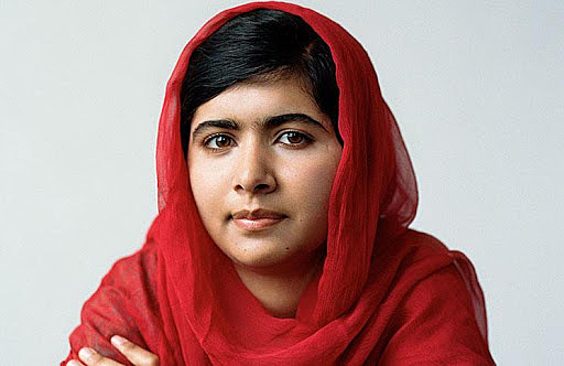 Premi Nobel de la Pau