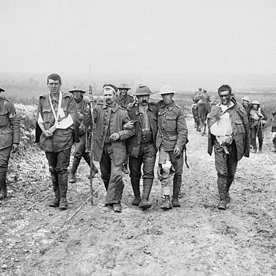 Primera Guerra Mundial Pius XII timeline