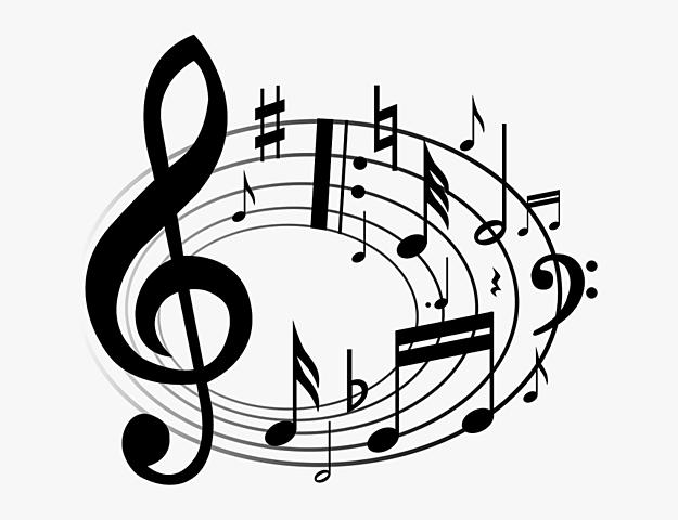 Iniciació de música