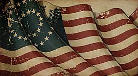 U.S. History 1 Timeline