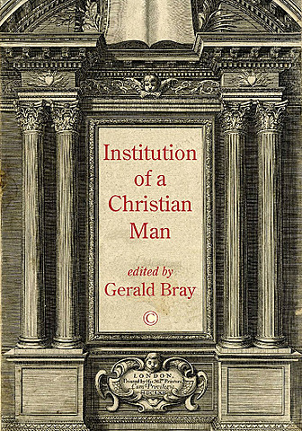 Bishop's Book/Institution of Christian man