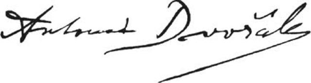 Escriu la 7ºsimfonía