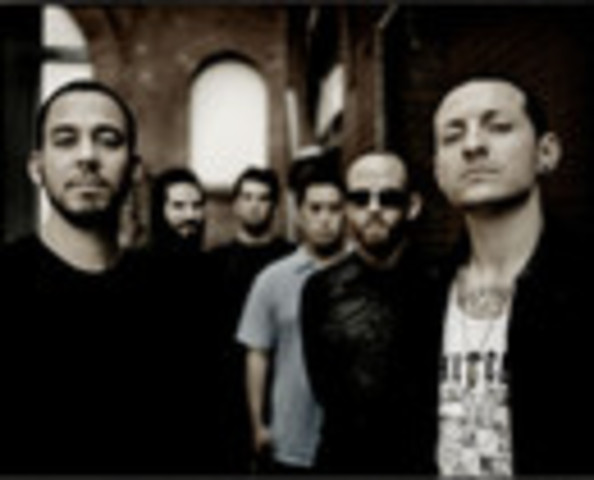 """In The End by """"Linkin Park"""""""