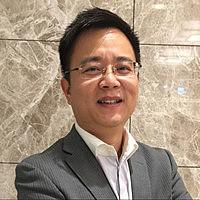 Steven Shiu