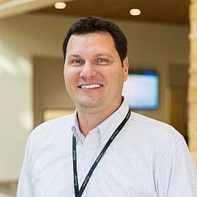 Dylan Hess
