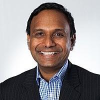 Narain Viswanathan