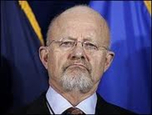 US Named its First Director of National Intelligence