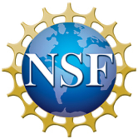 The National Science Foundation was created