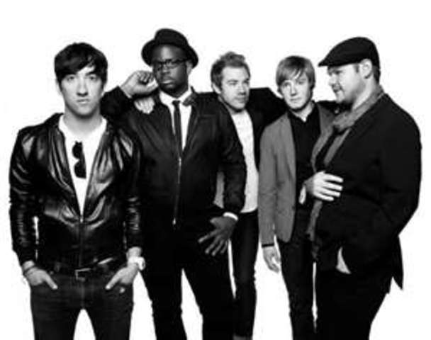 Best Pop song Plain White T's - Hey There Delilah