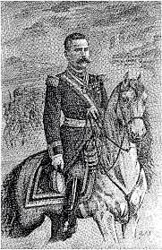 República de Porfirio Díaz