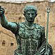 Augusto 2