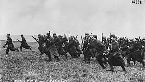 Batalla de les Fronteres