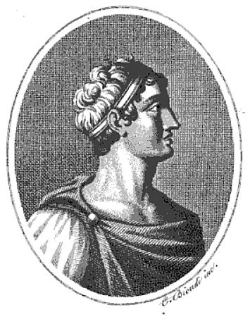 Hieró de Siracusa