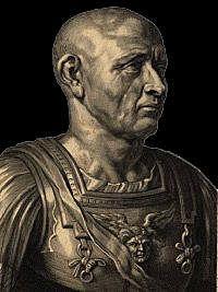 Escipió derrota els cartaginesos en Espanya.