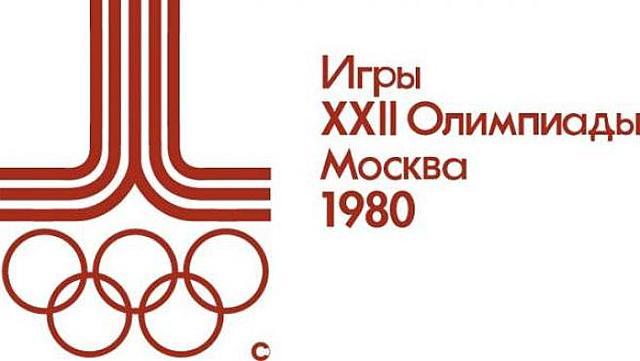 Olimpíades de Moscou