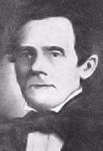 Presidente Eugenio Aguilar