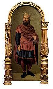 Iñigo Arista (816/852)