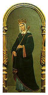 Juana II y Felipe II (1329-1349)