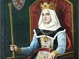 Blanca II (1461-1464)