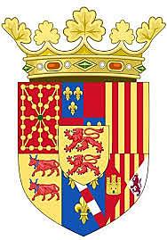Juan III (1484-1516)