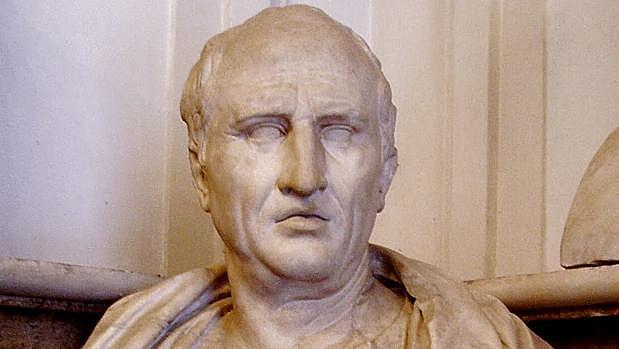 Consolat de Ciceró
