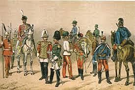 Disgregació d'Àustria-Hongria