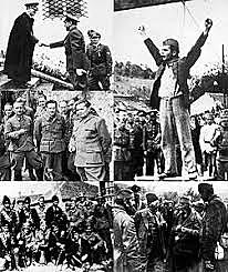 Independència dels pobles iugoslaus