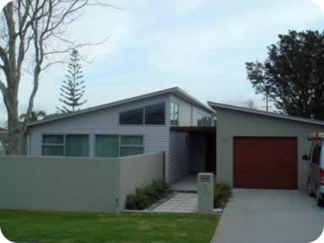Average price was approx. $315,000