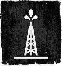 la expropiación del petróleo