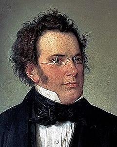 F.Shubert