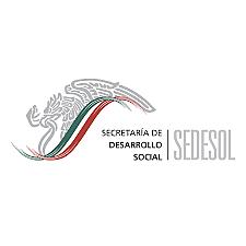 Secretaría de Desarrollo Social (SEDESOL)