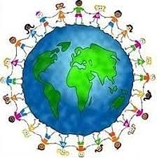 Programa de las Naciones Unidas del Medio Ambiente
