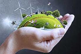Las Naciones Unidas para el Medio Ambiente (PNUMA)