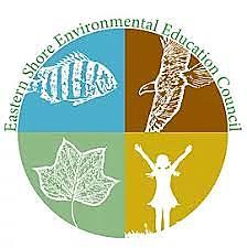 Council for Environmental Education.