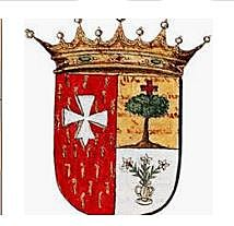 THE CREATION OF THE KINGDOM OF PAMPLONA