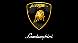 Lamborghini timeline