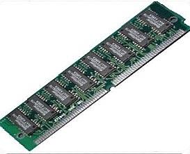 FPM RAM