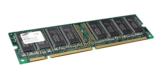 SDR-RAM