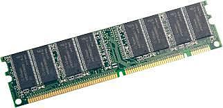 SDR PC133