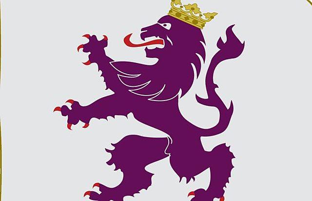 The kingdom of Castilla annexes the kingdom of León