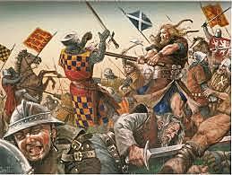 Pedro II de Aragón is defeated in the battle of Muret