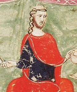 "Pedro II ""the Great"" of Aragon incorporates Sicily"