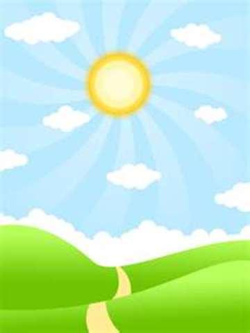 Weather Week 4