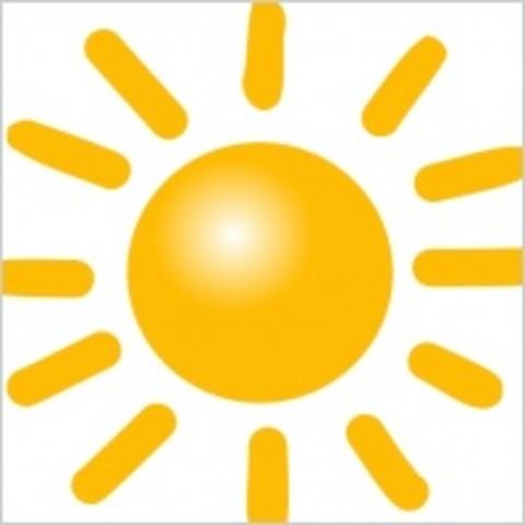 Weather Week 5