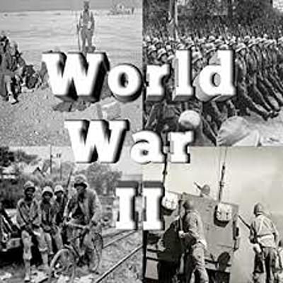 WW2: 10 Most Important Events timeline