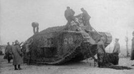 123A12AO - Unit 5 Mueggenborg 1914CE----> Present timeline